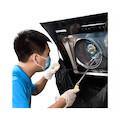 【不限品牌】清洗服务 油烟机深度清洗上门服务
