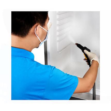 清洗服务 两门冰箱深度清洗上门服务
