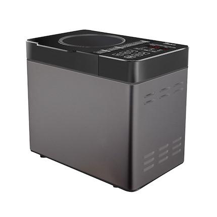 面包机 全自动家用智能双撒料 多功能和面机  22大智能菜单 MM-TS20POWER301