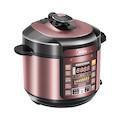 【高性价比】电压力锅 升级7档口感 一锅双胆 匀火速热氧化盘 MY-YL50Simple101