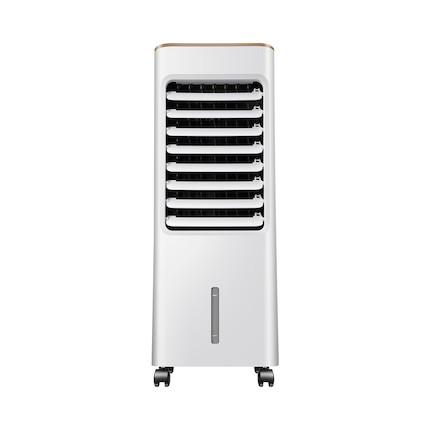 【领券9折】冷风扇 空调扇  小型冷风扇  三档风速 加湿制冷AAB10A