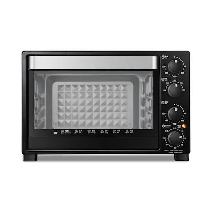 电烤箱 32升上下独立控温 T3-L321E