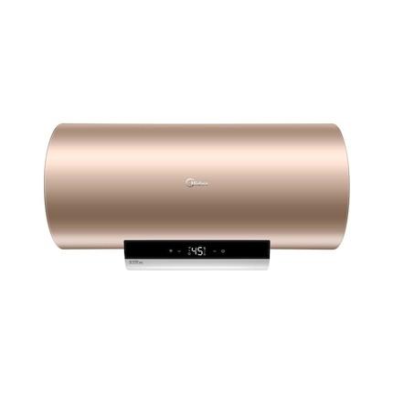 【安全王】电热水器 80L出水断电 3000W双管速热 手机WiFi智控 F8030-K5(HE)