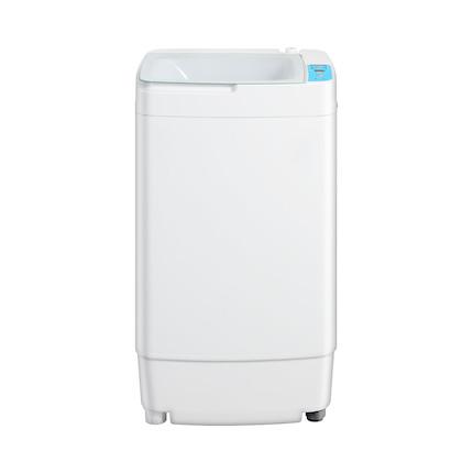 迷你洗衣机 3KG 桶自洁 杜绝二次污染 MB30VM03