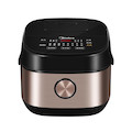 电饭煲 4L IH大火力加热 多功能顶置触摸操控 香甜精铁釜内胆 MB-FB40Star301