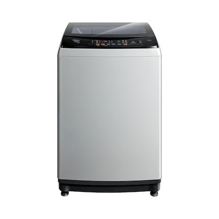 洗衣机 MB100V50QC