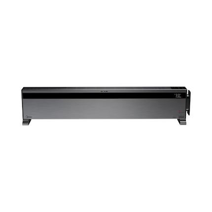 电暖器 踢脚线 长款 HD22X 高效串铝发热体 IPX4级防水
