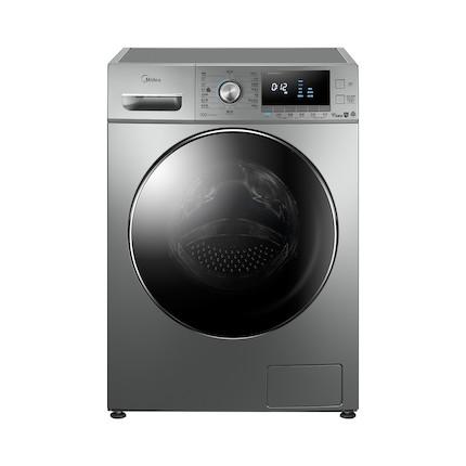洗衣机 MG100Q05ADQCY5