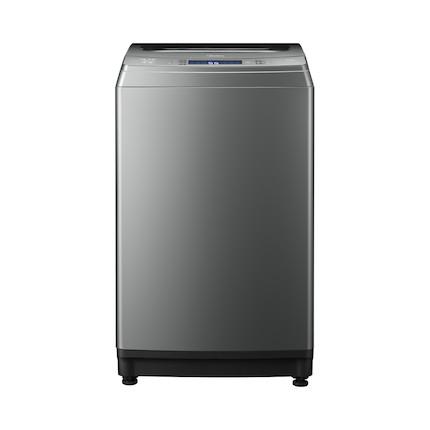 洗衣机 MB90-6210DQCY