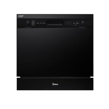 洗碗机 全智能热风烘干 K1