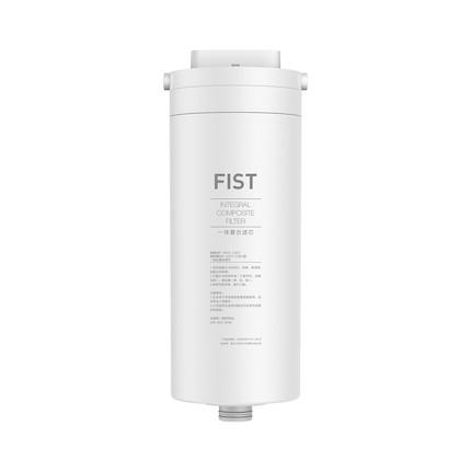 禅意净水机滤芯 MRO1890-100G