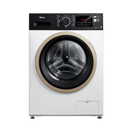洗衣机 MD100VT15D5