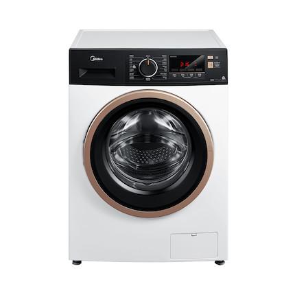 洗衣机 MG100V51D5