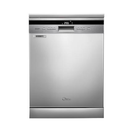 洗碗机 热风烘干 大容量独立式 D7