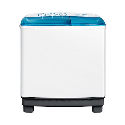 双桶洗衣机 10KG MP100VS808