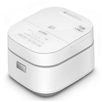 精致3L WIFI智控 微压焖香电饭煲
