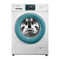 智能操控 除菌洗 7.0kg滚筒洗衣机